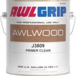 J3809-Awlwood-Ma-primer-Clear